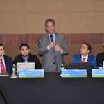 Conferencia Internacional de Las Américas (CILA) 2017