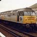 BR-47207-BulmersOfHereford-D1857-Margate-030988b