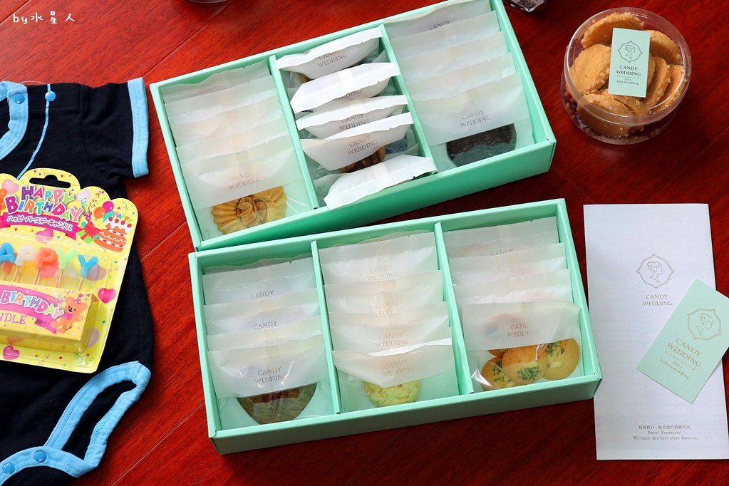 38153205346 8baaa40614 b - 熱血採訪|Candy Wedding 彌月蛋糕收涎餅乾,夢幻翻糖蛋糕和寶寶派對點心