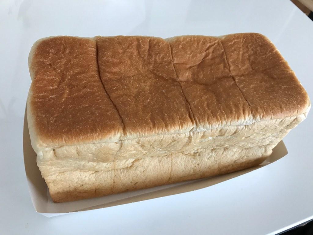 oreno bakery