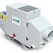 X-CYCLONE CR Serie mit Sprüh-Technologie für Werkzeugmaschinen