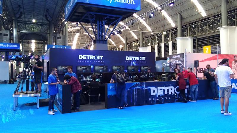 BGW_Detroit