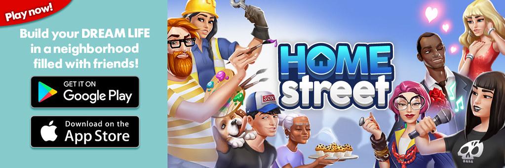 banner_fp_homestreet02 (1)