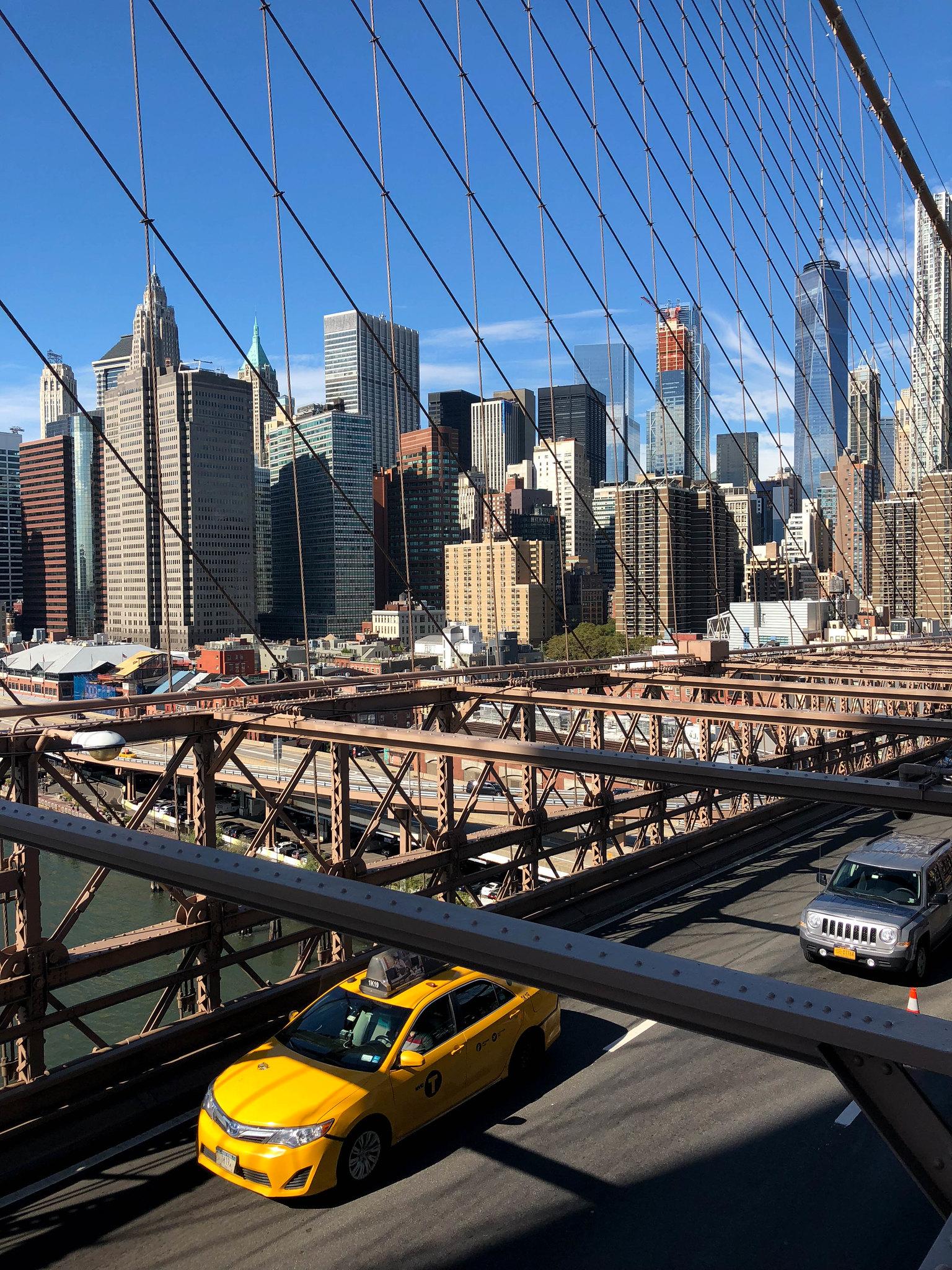 NEWYORK-8659