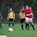 Sports_2_3_Rushmere-0047