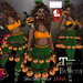 ShuShu JANA outfit - halloween 2017 - SLink Maitreya Belleza