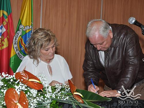 2017_10_20 - Cerimónia de Tomada de Posse (68)