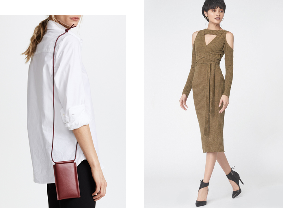 shopping-fall-ocrober-fashion-shopbop-dress-bag-clothet
