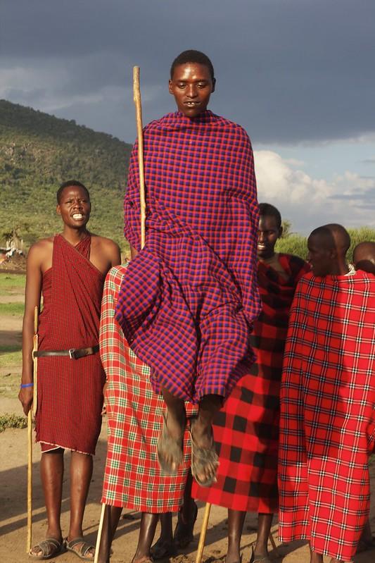 Maasai Mara 2 16