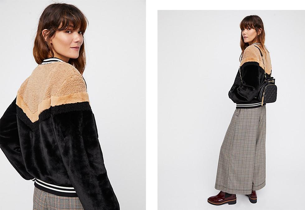 shopping-fall-clothing-bomber-jacket-fashion