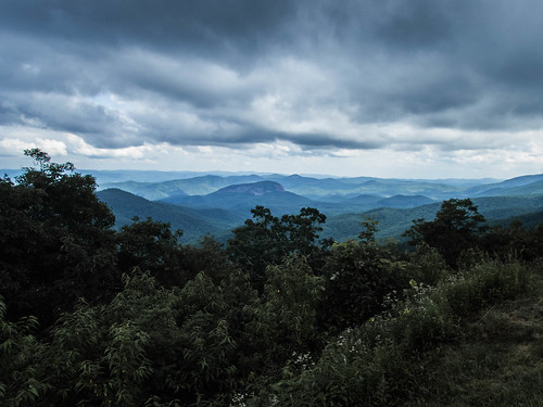 blueridgeparkway northcarolina outdoors canton unitedstates us