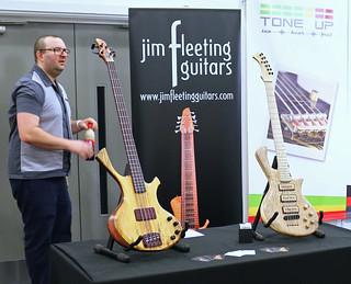 Jim Fleeting (2)