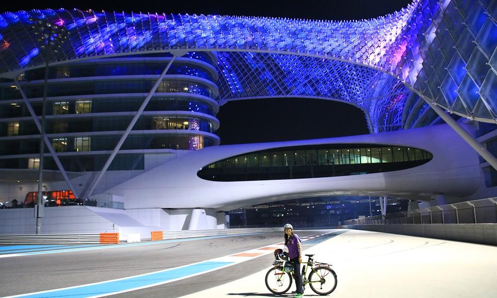 UAE_066