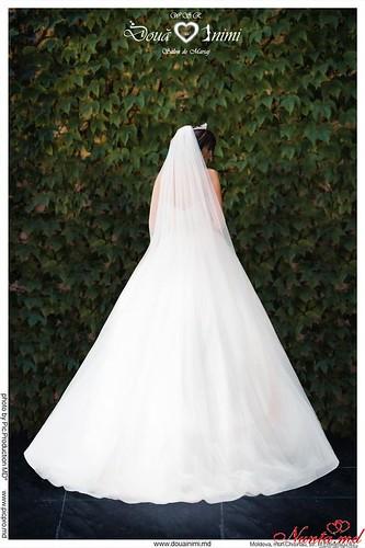 "Салон ""Două Inimi"" Wedding Show Room"