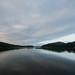 Loch Fad