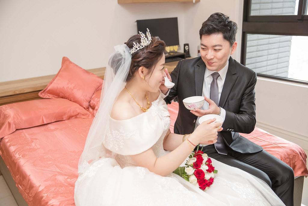迎娶儀式精選-196