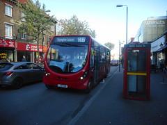 route r6