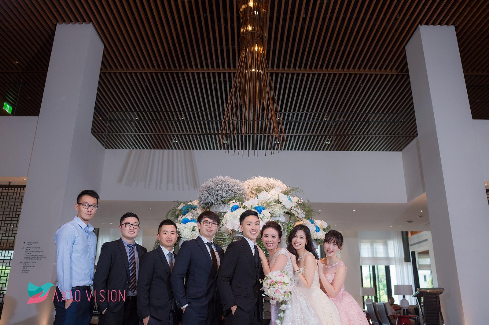 20170916 WeddingDay_088