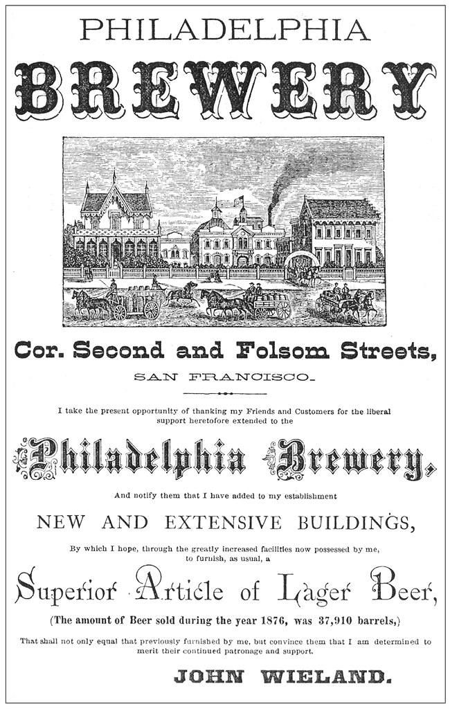 philadelphia-brewery-ad