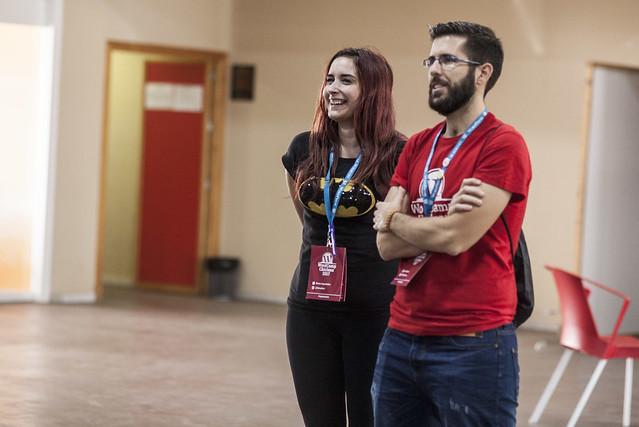 _MG_1703-WordCamp-Chiclana-2017
