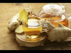 BENEFITS OF GINGER   5 WAYS TO CONSUME GINGER   HEALTH BENEFITS OF GINGER