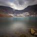 Small photo of Ratti Gali Lake