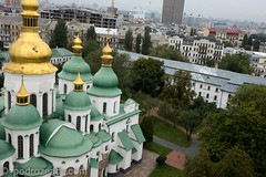 Cerkiew Św. Zofii