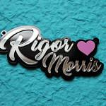 Rigor Morris
