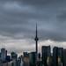Toronto Argos vs. Ottawa Redblacks