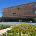 African American Museum 3372
