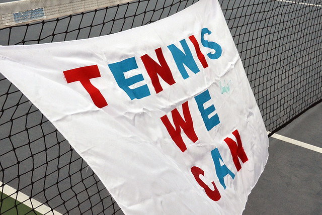 Tennis Tournament_04