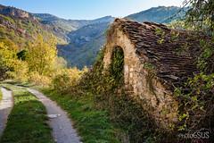 Pirineo Aragonés - Santa Lucía - Spain