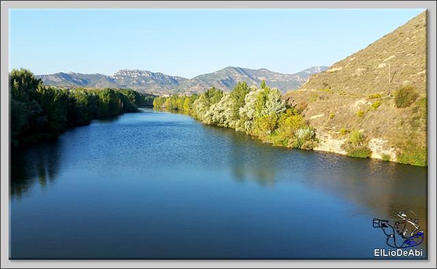 La Rioja siempre es un lugar dulce (14)