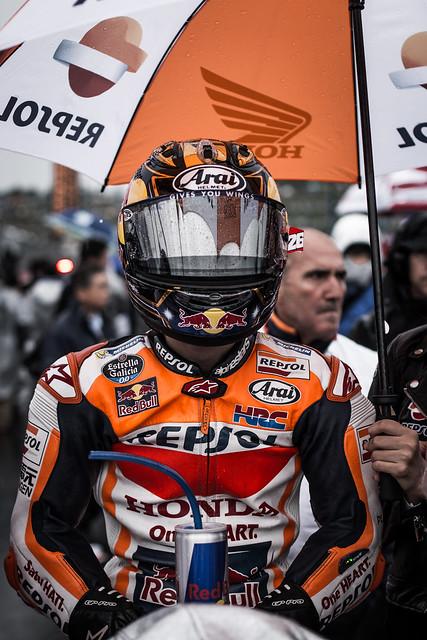 John MotoGP Motegi 2017_207
