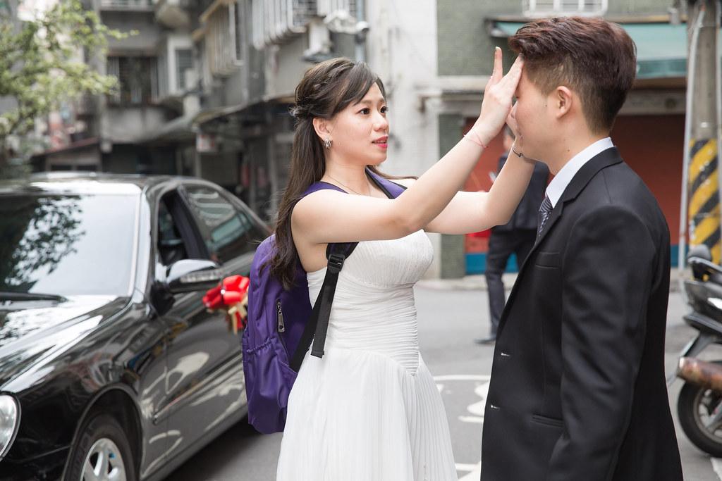 迎娶儀式精選-147