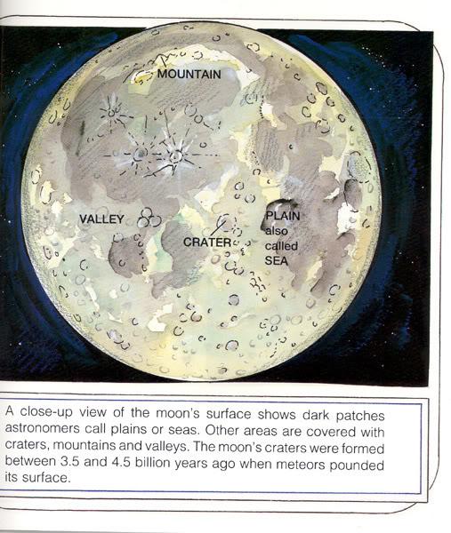 MoonBook3.jpg-original