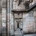 Doorways by DFiveRed