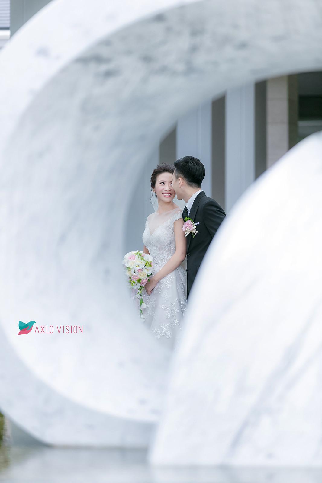 20170916 WeddingDay_086