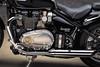 Triumph 1200 Speedmaster 2019 - 41