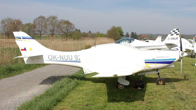 OK-NUU 92