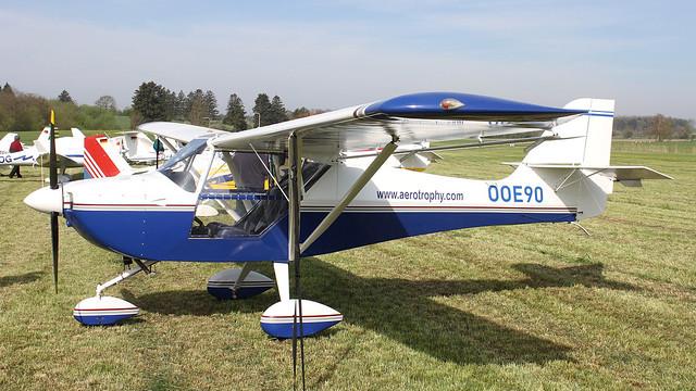 OO-E90