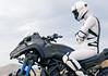Yamaha Niken 900 2019 - 17