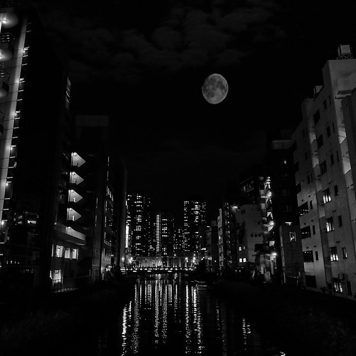 harvest moon 2017 04