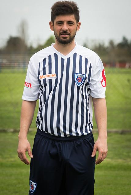 Bruno Camiletti