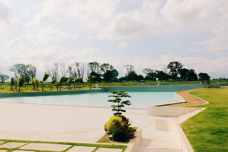 Pradera Verde - Pool 02