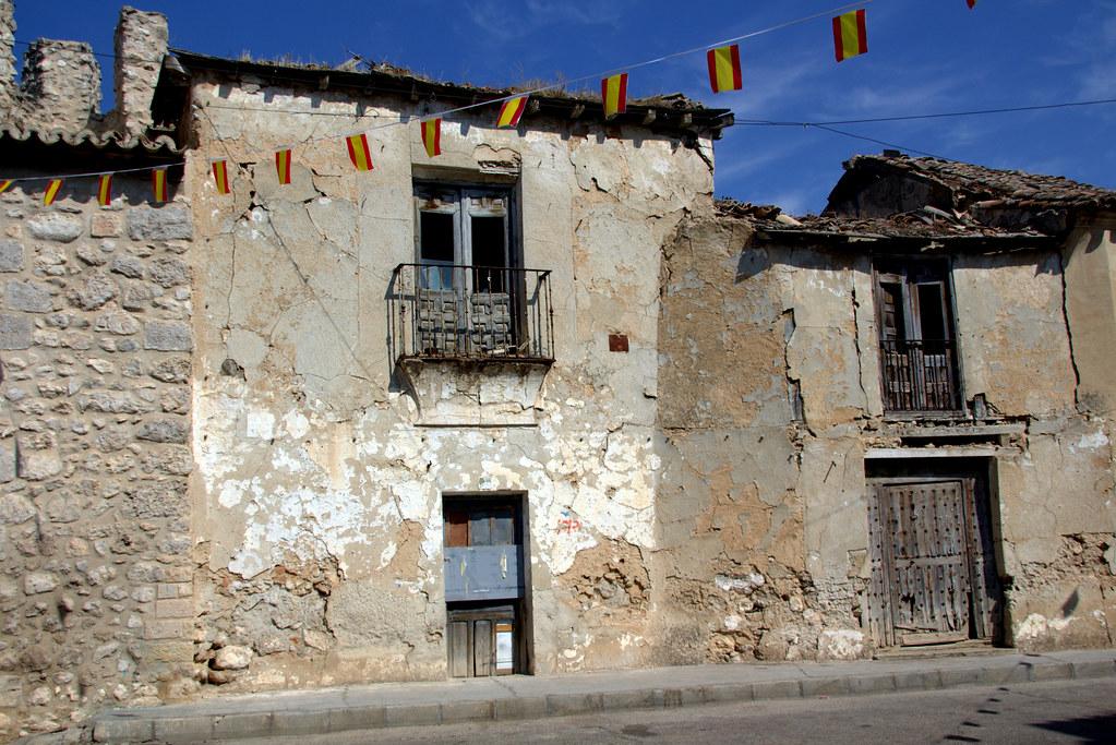 Yepes, Toledo (95)