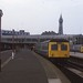 Class 120s at Blackpool