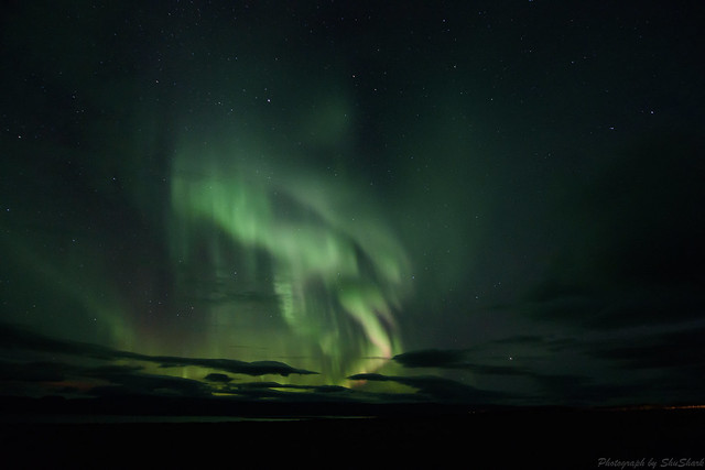 20170916-Iceland-DSC_4513