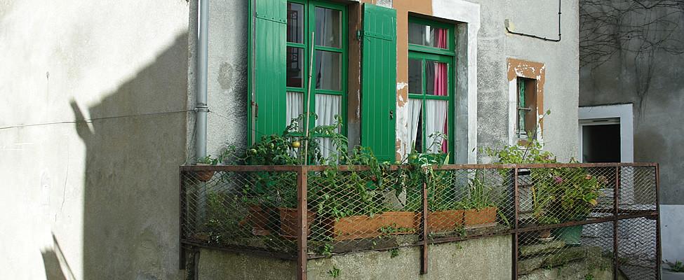 Stedentrip Nantes: Trentemoult | Mooistestedentrips.nl