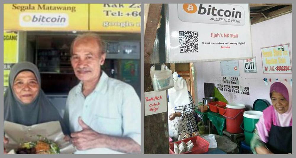 wow-ada-warung-di-malaysia-pakai-bitcoin